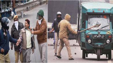 Photo of سیلم پور تشدد: 6 گرفتار، دفعہ 144 نافذ