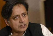 Photo of شہریت ترمیمی بل کا پاس ہونا بھارت میں جناح کی جیت: ششی تھرور
