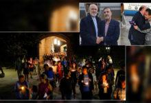 Photo of امریکہ اور ایران کے درمیان قیدیوں کا تبادلہ