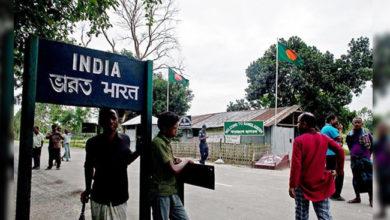 Photo of این آر سی ہندوستان کا داخلی معاملہ: بنگلہ دیش