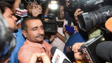 Photo of سینگر کی عرضی پر دہلی ہائی کورٹ کا سی بی آئی کو نوٹس