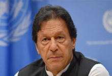 Photo of کشمیر معاملہ: ہندوستان سے اقوام عالم کے اتفاق پر بوکھلاہٹ میں پاکستانی