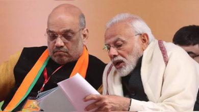 Photo of دہلی اسمبلی انتخابات 2020: بھارتیہ جنتا پارٹی کے لئے بڑا چیلنج