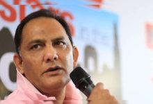 Photo of سابق کپتان محمد اظہر الدین سمیت تین افراد پر دھوکہ دہی کا معاملہ درج