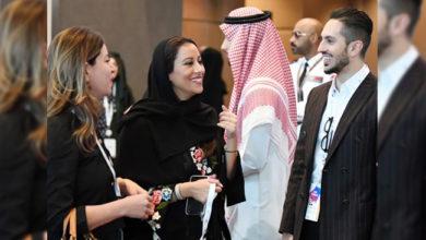 Photo of 'خواتین کو بااختیار بنانے کے معاملہ میں سعودی عرب  ٹاپ اصلاح پسند ملک'