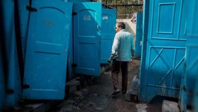 Photo of اترپردیش: بیت الخلاء کی تعمیر میں دھاندلی، 267 پردھانوں کو نوٹس