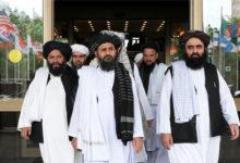 Photo of طالبان کو امریکہ کے ساتھ معاہدہ ہوجانے کی امید