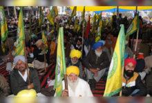 Photo of دنیا بھر کی سکھ برادری مسلمانوں کے ساتھ: سکھ لیڈران