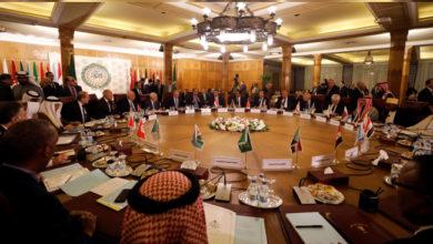 Photo of عرب لیگ کا ہنگامی اجلاس: ڈونالڈ ٹرمپ کا 'مشرق وسطیٰ امن منصوبہ' مسترد