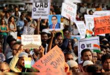 Photo of حیدرآباد: این آر سی کا خوف، برتھ اور میریج سرٹیفکیٹس کے لئے لوگوں کا ہجوم