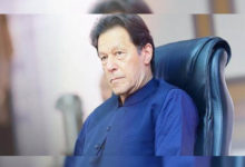 Photo of حکومت کی لاپرواہی سے بڑھے چینی، گیہوں کے دام، عمران خان کا اعتراف