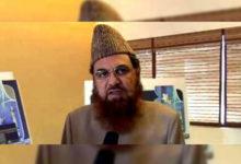 Photo of 'پاکستان میں ہندوؤں کو کوئی مذہبی تکلیف نہیں'