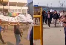 Photo of شاہین باغ: مظاہرین نے دیا انسانیت کا ثبوت