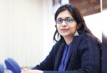 Photo of دہلی خاتون کمیشن کی صدر سواتی مالیوال کا طلاق