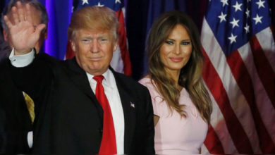 Photo of ٹرمپ دورہ: ہندوستان-امریکہ کے درمیان ہوں گے 5 معاہدے
