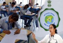 Photo of بنگال: ریسٹورنٹ، تفریحی مقامات اور سماجی سرگرمیوں پر روک، امتحانات ملتوی