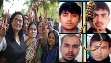 Photo of نربھیا معاملہ: لمبے انتظار کے بعد آج ہوئی انصاف کی جیت