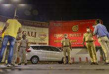 Photo of بنگالی مارکیٹ کی پیسٹری کی دکان میں ملے 30 مزدور