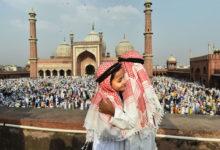 Photo of ماہ شوال کا چاند نظر نہیں آیا، عید الفطر پیر کو، امارت شرعیہ کا بھی اعلان