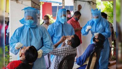 Photo of کورونا وائرس: ملک میں 30,005 نئے معاملے آئے سامنے، کل تعداد 98 لاکھ کے پار