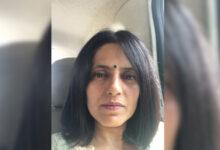 Photo of سانس کے مریضوں کے لئے کورونا ایک مشکل اور چیلنجز صورتحال کے طور پر ابھر کر آیا ہے: ڈاکٹر برنالی دتہ