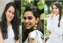Photo of ڈرگس معاملہ: دیپیکا، سارا اور شردھا سے این سی بی نے کی پوچھ تاچھ