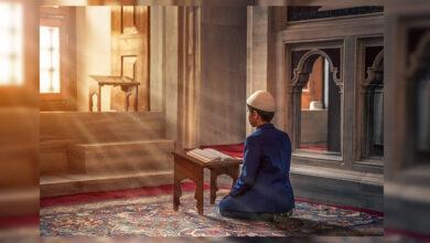 Photo of ایران کلچر ہاؤس کی جانب سے مسابقہ حفظ و قرآت قرآن کریم کا انعقاد