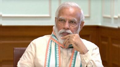 Photo of 'ایسٹ انڈیا کمپنی جیسا سلوک کر رہی ہے حکومت'