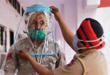 Photo of پنجاب ایک لاکھ سے زائد کورونا کیسز والی 17 ویں ریاست بنی