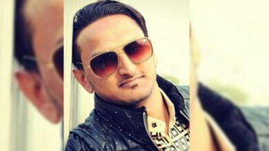 Photo of ڈاکٹروں کی لاپرواہی سے 28 سالہ نوجوان کی موت
