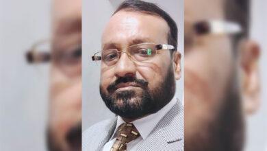 Photo of نفرت کے سوداگروں کے درمیان سوامی اگنی ویش مذہبی اتحاد کے علم بردار تھے :سید قمرالدین
