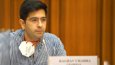 Photo of دہلی اسمبلی کی پیس اینڈ ہارمنی کمیٹی نے فیس بک انڈیا کے ایم ڈی کو بھیجا نوٹس
