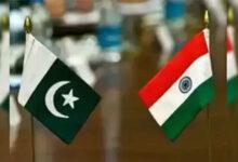 Photo of پی او کے خالی کرے پاکستان، ہندوستان نے دی وارننگ