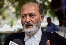 Photo of سی بی آئی کورٹ کے فیصلہ کو ہائی کورٹ میں کریں گے چیلنج: ظفریاب جیلانی