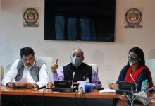 Photo of دہلی حکومت کی جائدادوں سے ٹیکس وصول کرے گی ایم سی ڈی