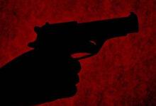 Photo of اتراکھنڈ: بی جے پی کے کونسلر پرکاش دھامی کا گولی مار کر قتل