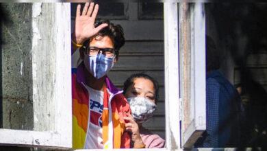 Photo of کامیڈین بھارتی سنگھ اور ہرش لمبیچیا کو ملی ضمانت