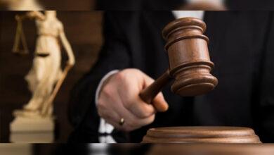 Photo of پال گھر لینچنگ معاملہ: 54 ملزمان کی ضمانت منظور