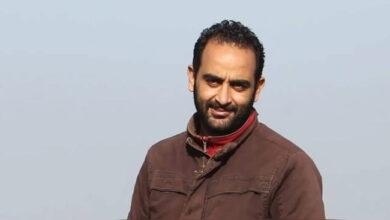 Photo of کشمیر: سینئر صحافی مدثر علی کا انتقال، سیاسی و صحافتی حلقے سوگوار