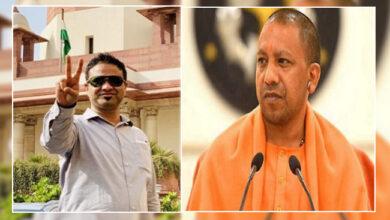 Photo of ڈاکٹر کفیل خان کی رہائی کے خلاف یوپی حکومت کی اپیل مسترد
