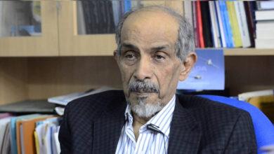 Photo of معروف خلائی سائنس داں روڈّم نرسمہا کا انتقال، معزز شخصیات کا اظہار تعزیت