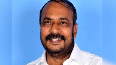 Photo of کرناٹک قانون ساز کونسل کے ڈپٹی اسپیکر کی خودکشی