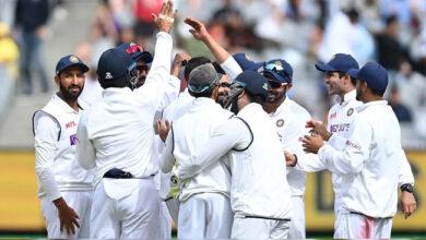 Photo of انڈیا بمقابلہ آسٹریلیا: برتری کی جنگ کل، روہت شرما کی ٹیم میں واپسی