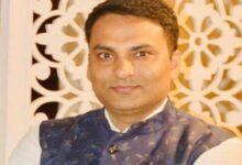 Photo of روپیش کے قاتل کی سرگرمی سے تلاش جاری