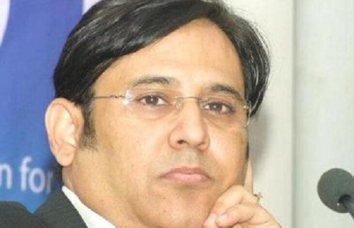 Syed Faisal Ali