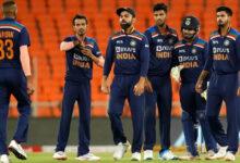 Photo of کوہلی کی ٹولی کے پاس آل ٹائم بیسٹ ہندوستانی ٹیم بننے کا موقع