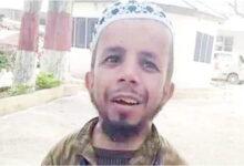 Photo of رمضان سے پہلے  میری شادیکرادو محمد عظیم