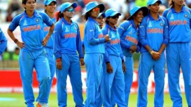 Photo of 16مہینے بعد جیتی ٹیم انڈیا