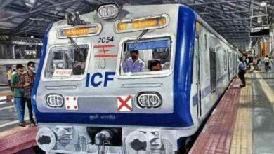 Photo of بھارتی ریلوے نے پلیٹ فارم ٹکٹوں میں 5 گنا اضافہ کردیا ، ان اسٹیشنوں پر نئے قواعد لاگو ہوں گے