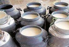Photo of افواہ کے مطابق ، متحدہ کسان مورچہ نے بتایا کہ دودھ کی قیمت 100 روپے ہوگی